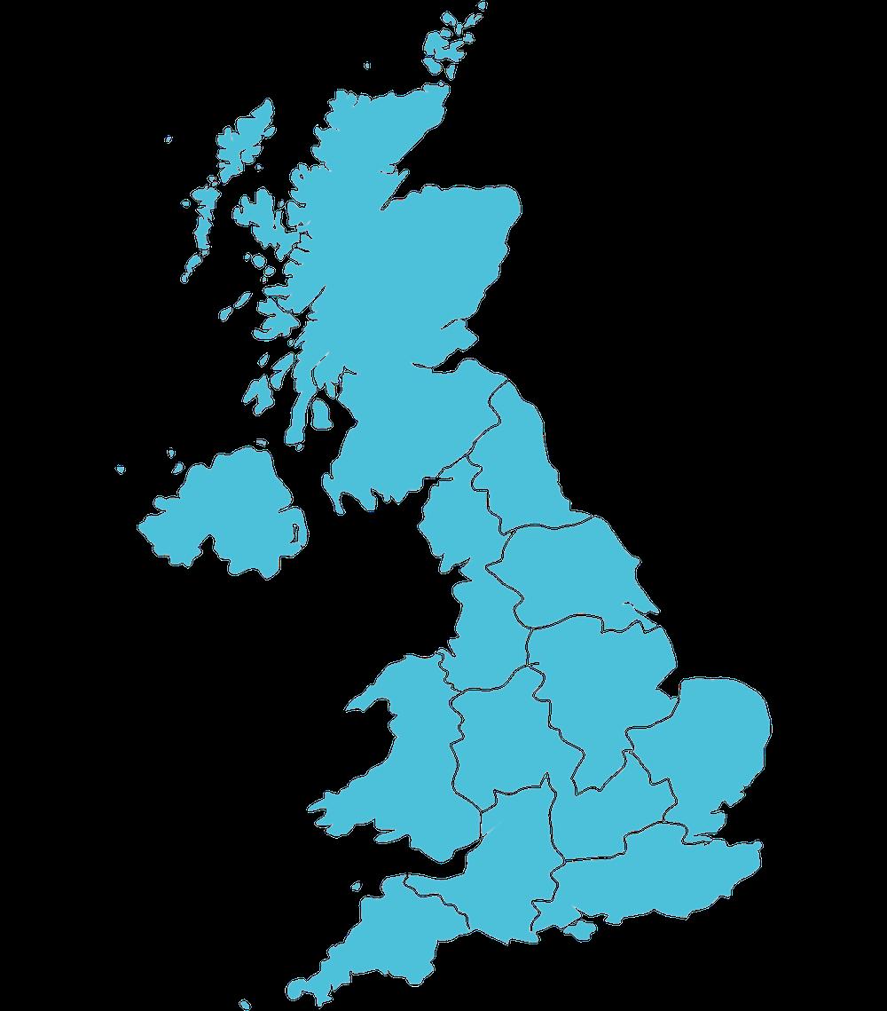 map-uk